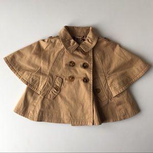 Baby Gap 12-18 month jacket.